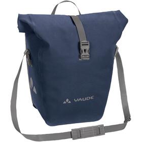 VAUDE Aqua Back Deluxe Gepäckträgertasche marine